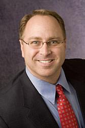 Brian Newport