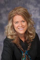 Kristy Newport
